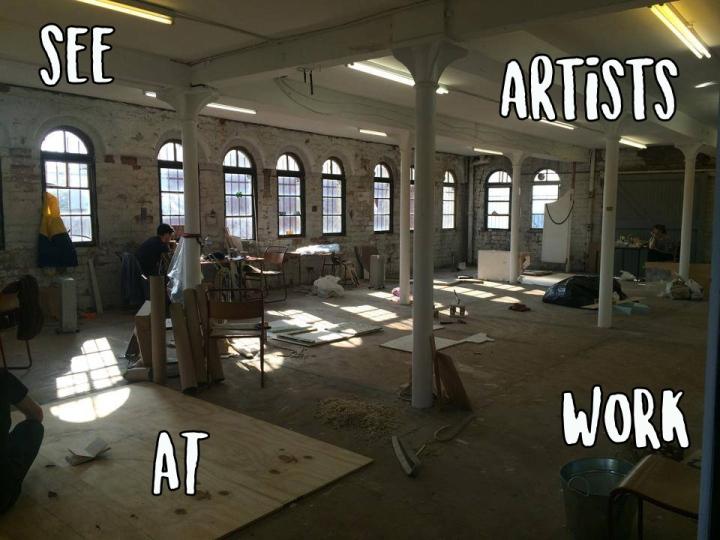 barras-artists