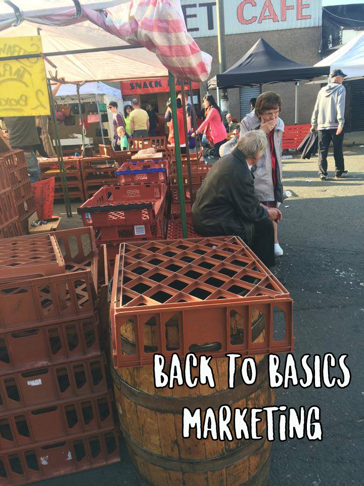 barras-back-to-basics-marketing-crash-course