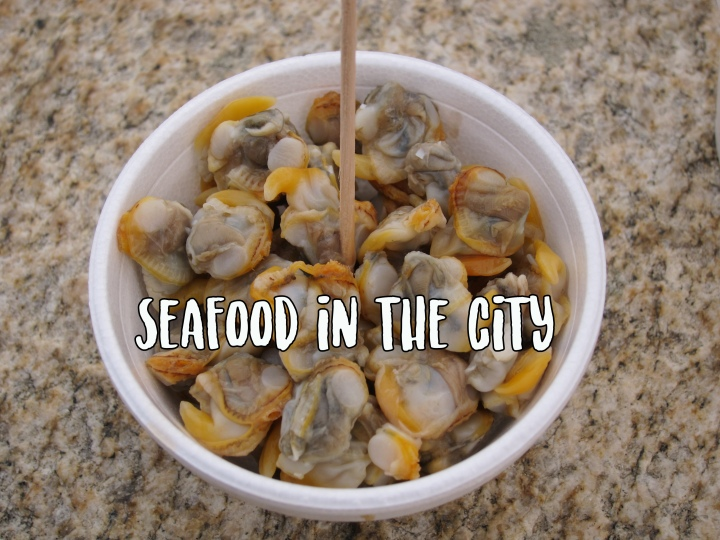 barras-seafood-in-the-city