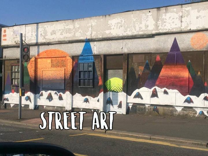 barras-street-art