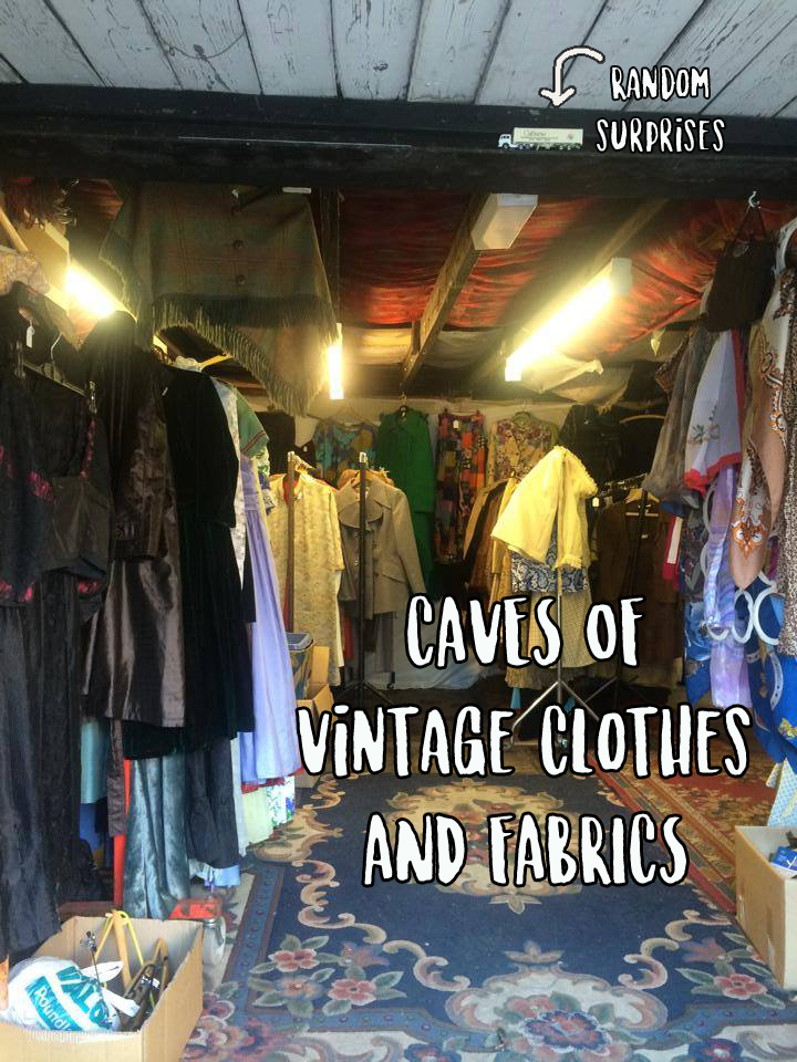 barras-vintage-clothes