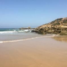 cap-spartel-beach