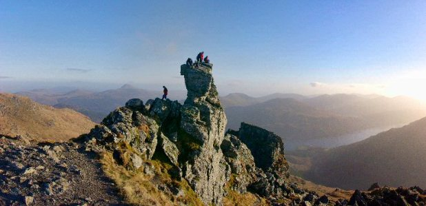cobbler-summit