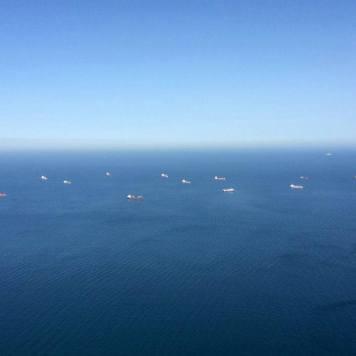 gibraltar-tanker-view
