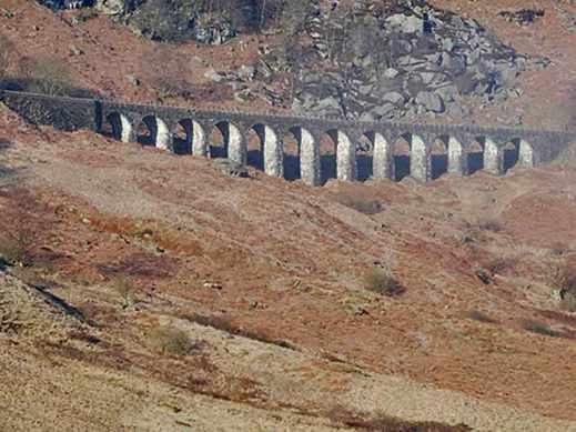glen-ogle-viaduct01ll