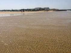 tangier-cap-spartel-beach-2