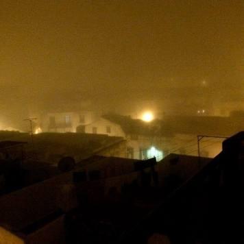 tangier-fog2